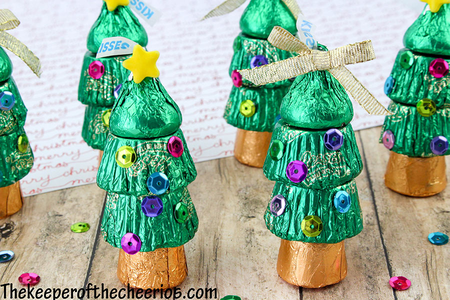 candy-christmas-tree-treats-3