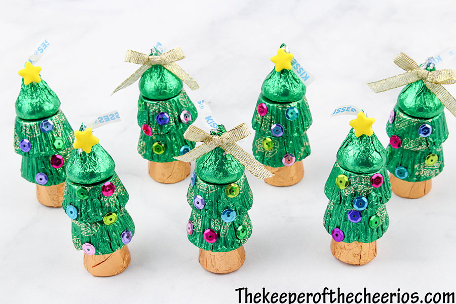 candy-christmas-tree-treats-5