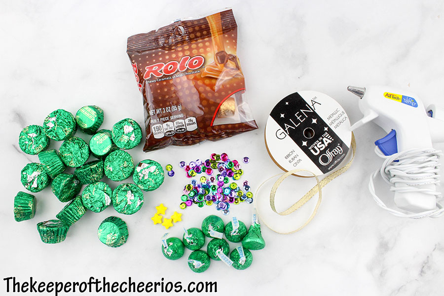 candy-christmas-tree-treats-7