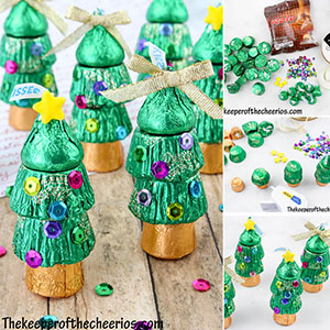 candy-christmas-tree-treats-smm
