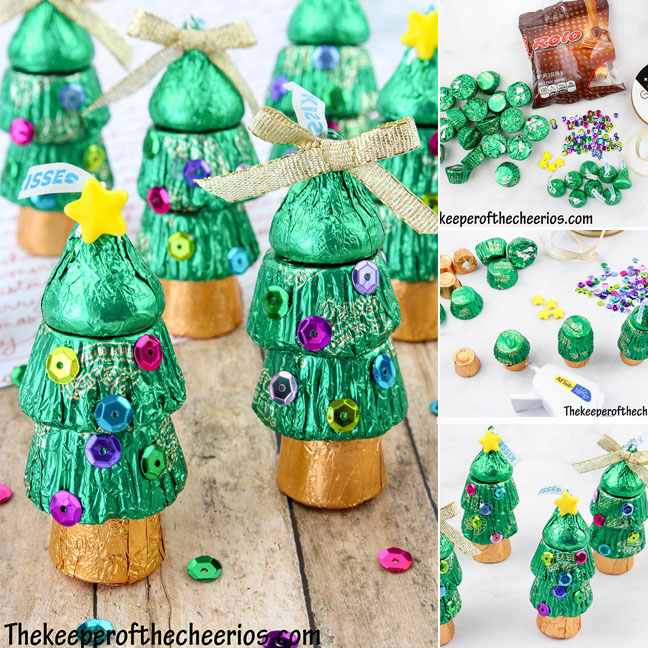 candy-christmas-tree-treats-sq