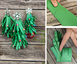 christmas-tree-suckers-10