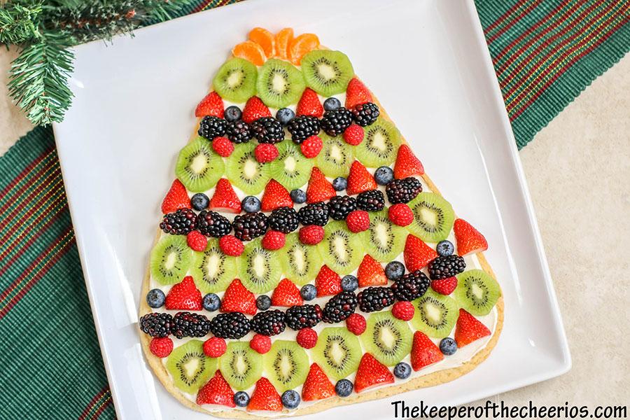 fruit-pizza-5