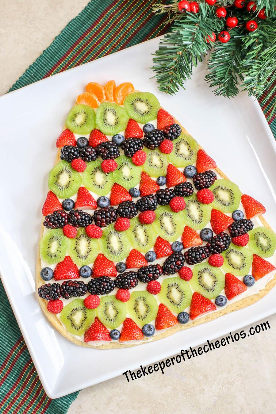 fruit-pizza-6
