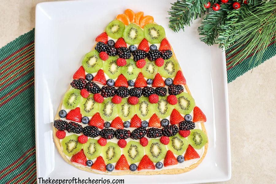 fruit-pizza-7