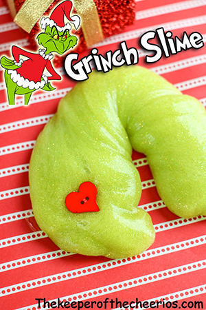 grinch-slime-smmm