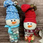 lighted-jar-sock-snowman-smm