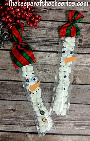 marshmallow-snowmen-smm