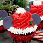 mickey-santa-cupcakes-smm