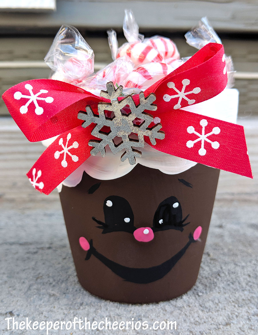 mini-clay-pot-Christmas-candy-jars-1