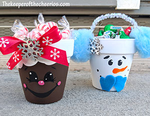 mini-clay-pot-Christmas-candy-jars-smm