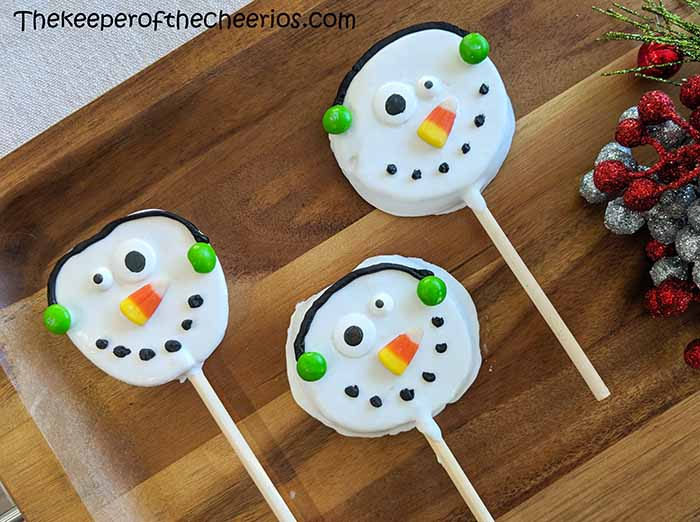snowman-apple-slice-8