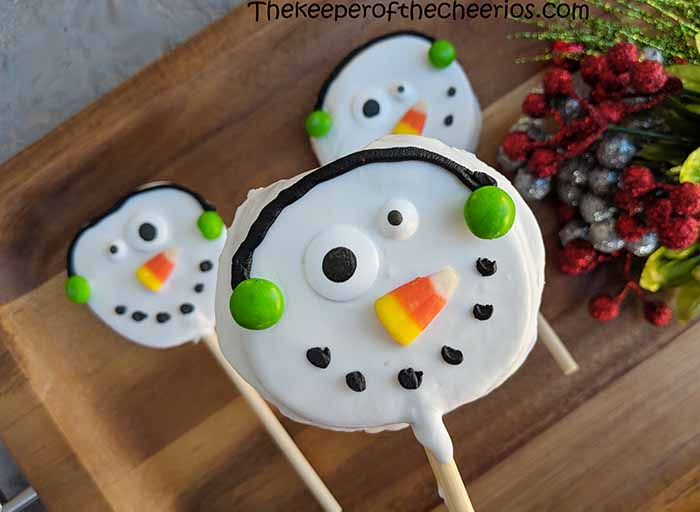 snowman-apple-slice-9