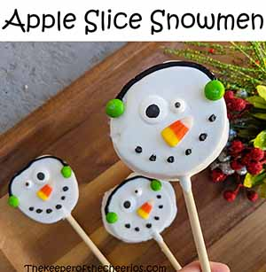 snowman-apple-slice-smm