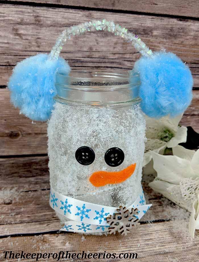 snowman-luminary-3