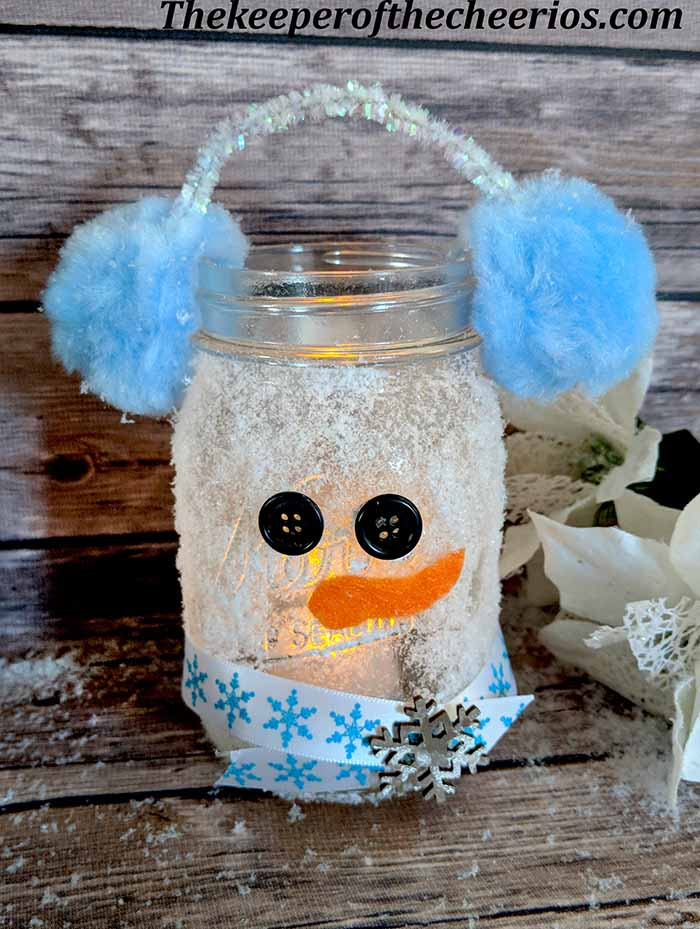 snowman-luminary-4