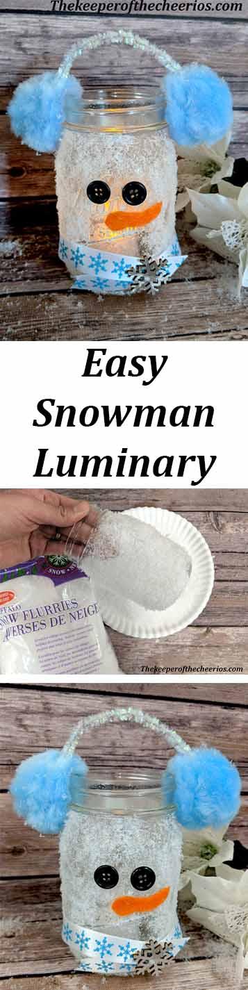 snowman-luminary-pn
