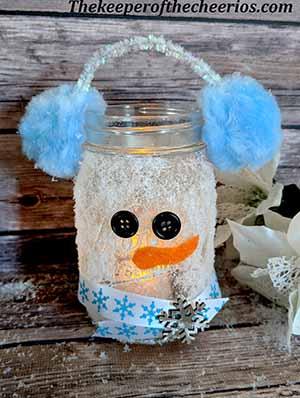 snowman-luminary-smm