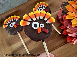 turkey-apple-slices-smmm