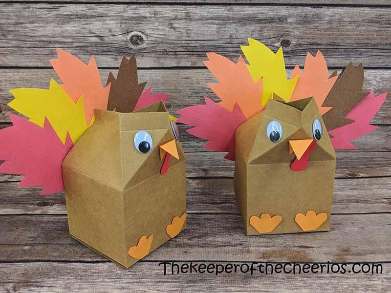 turkey-milk-carton-5