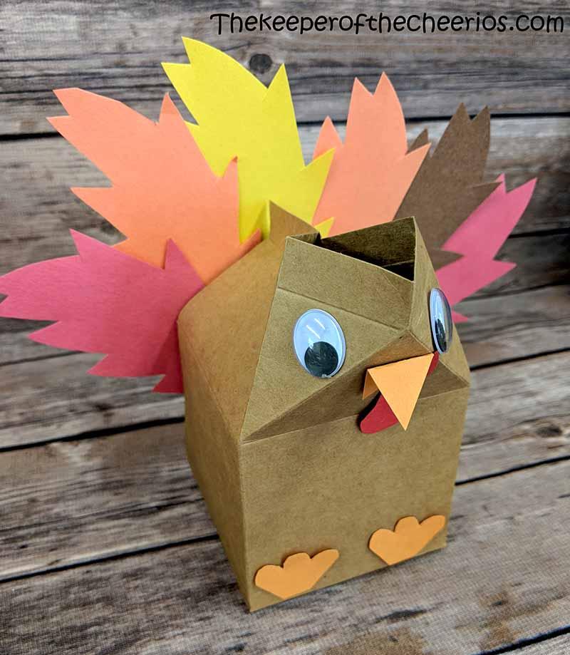 turkey-milk-carton-6