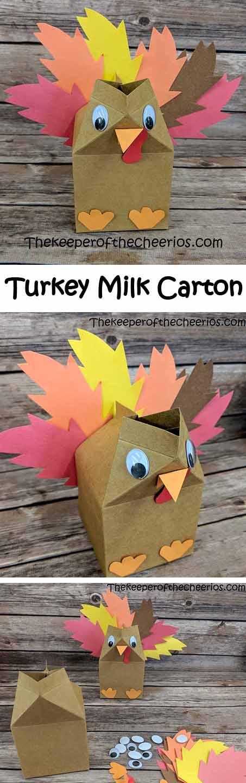turkey-milk-carton-pn
