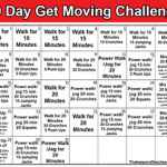 30-Day-get-moving-smm