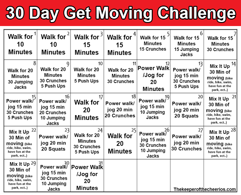 30-Day-get-moving-sq