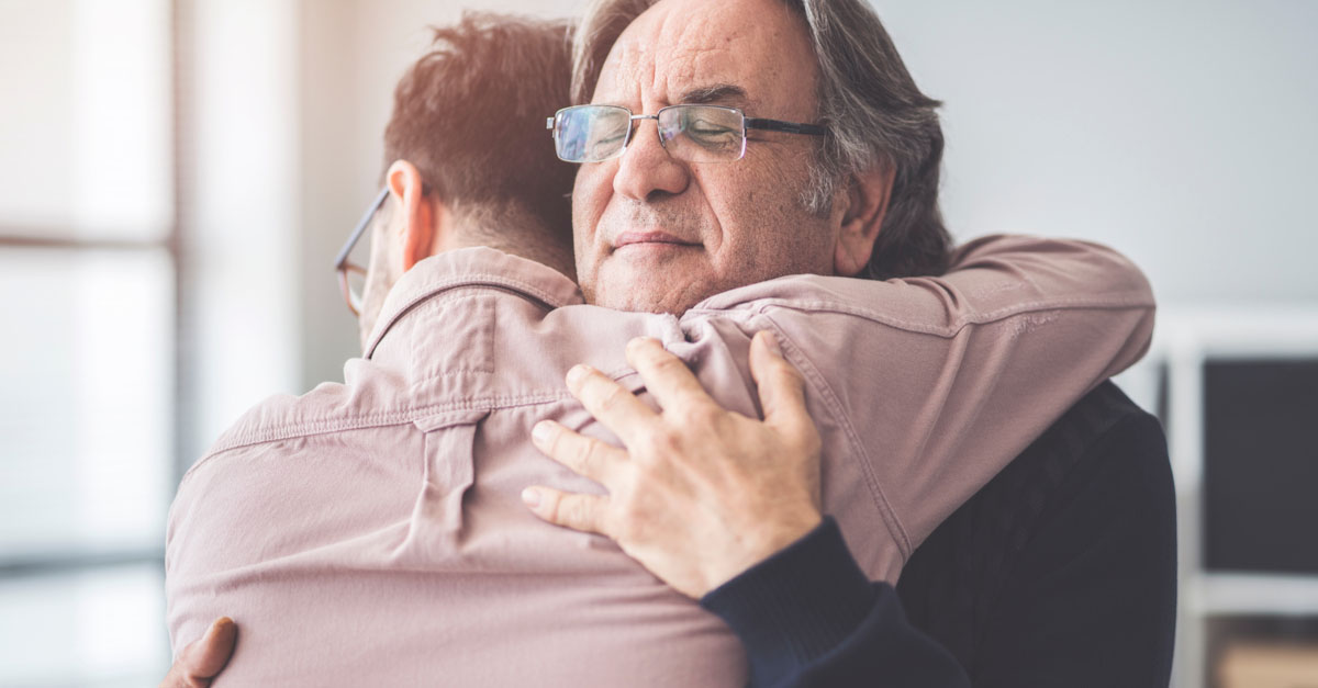 Studies-show-spending-more-time-with-your-parents-may-increase-their-lifespan-FBB
