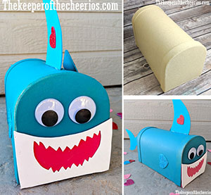 baby-shark-valentines-day-mail-box-smmm