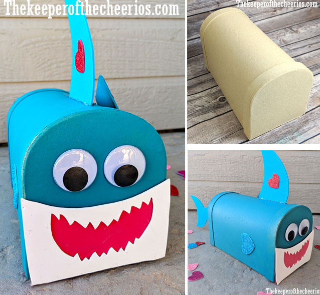 baby-shark-valentines-day-mail-box-sq