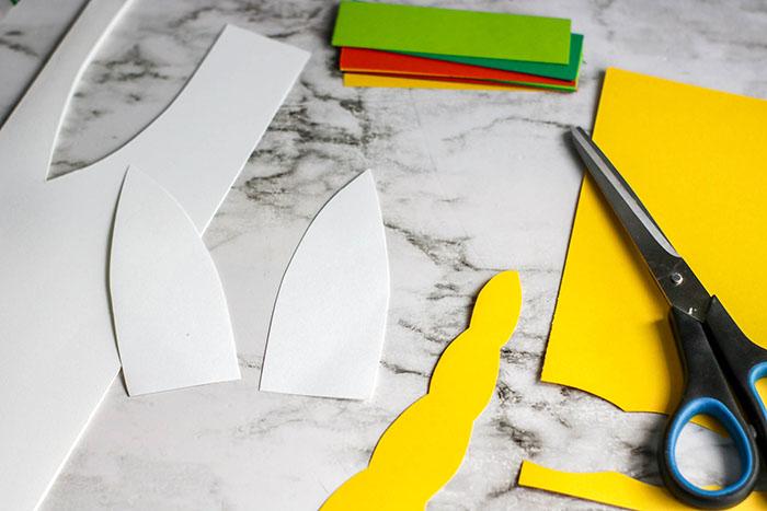 unicorn-paper-plate-craft-2