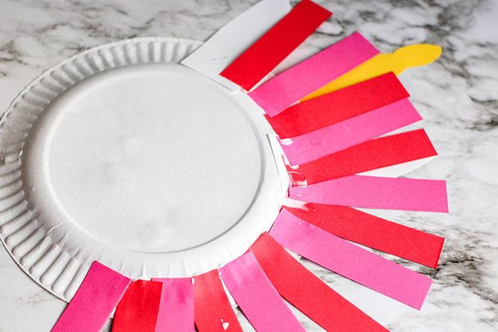 unicorn-paper-plate-craft-4