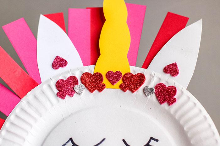 unicorn-paper-plate-craft-6