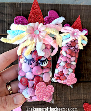 unicorn-valentines-day-treat-smm-22