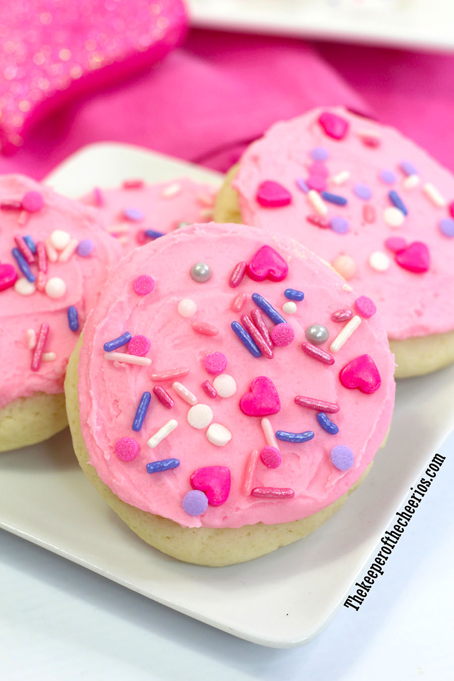 valentines-day-loft-cookies-1