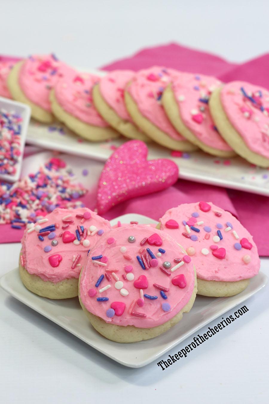 valentines-day-loft-cookies-3