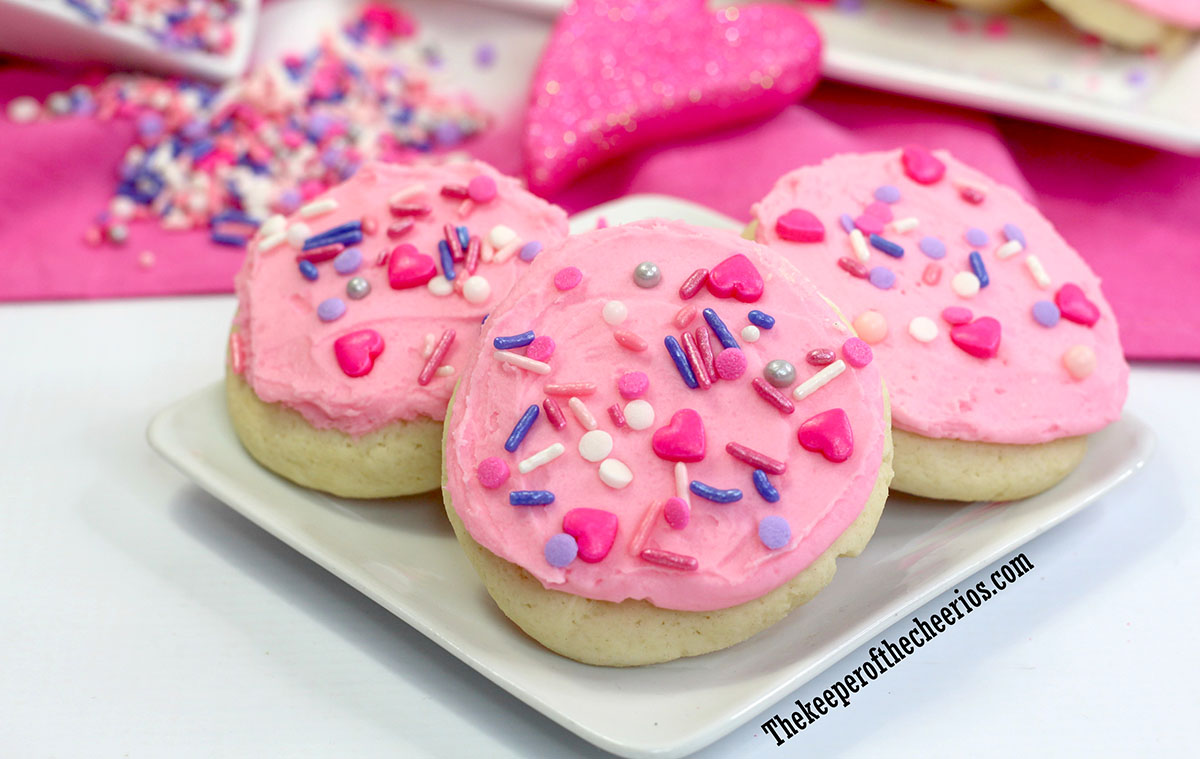 valentines-day-loft-cookies-fb