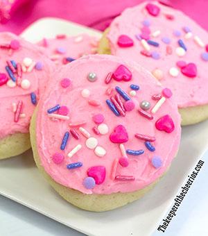 valentines-day-loft-cookies-smm