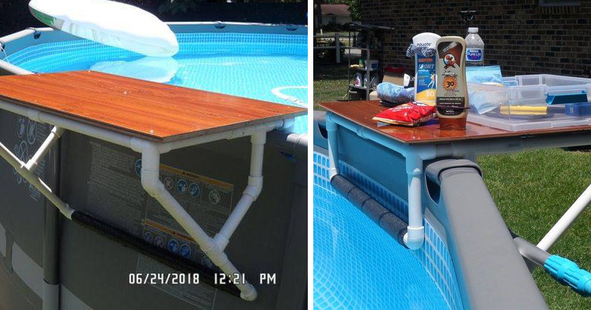 ABOVE-GROUND-POOLSIDE-TABLES-fb