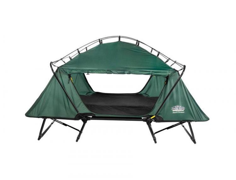 Kamp-Rite-Tent-3