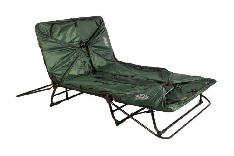 Kamp-Rite-Tent-4