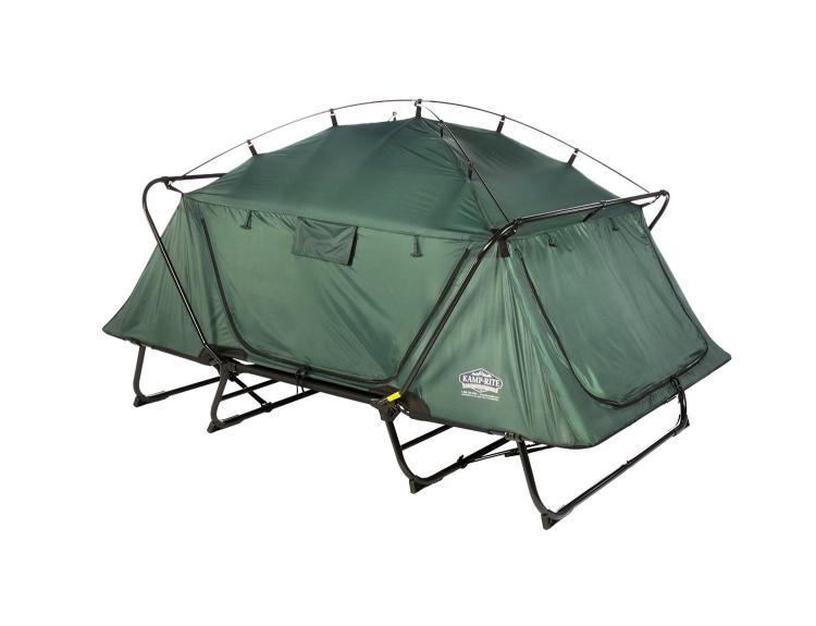 Kamp-Rite-tent-2
