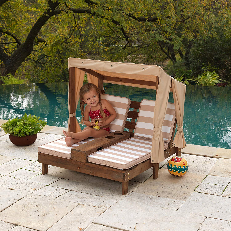 KidKraft-Lounge-chair-2