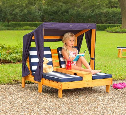 KidKraft-Lounge-chair-4