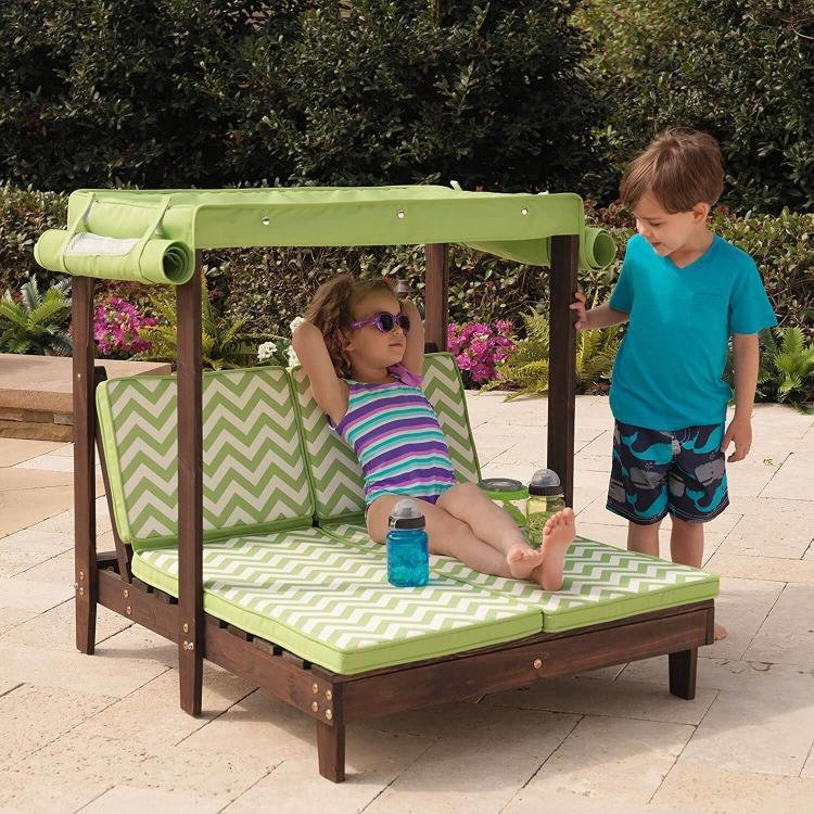 KidKraft-Lounge-chair-5