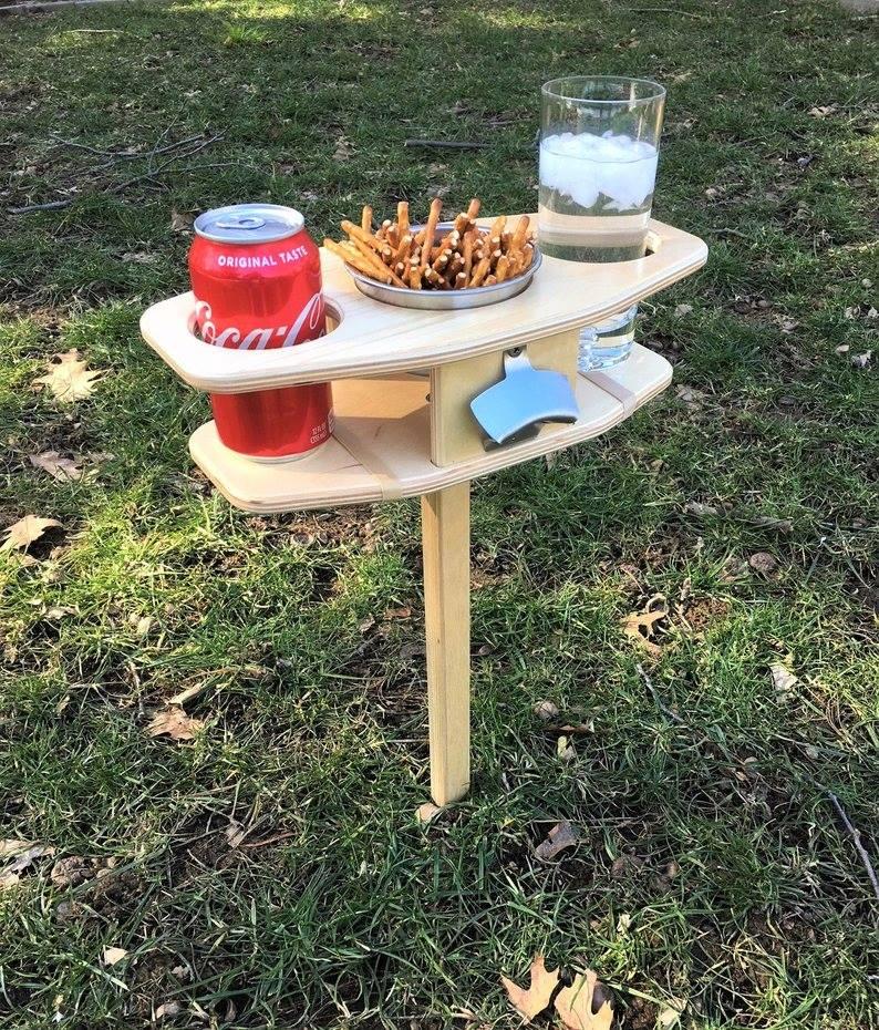 Soda-Snack-Table-Faircraft-USA
