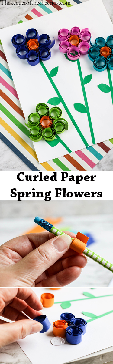 Spring-Flowers-Curled-paper-pn