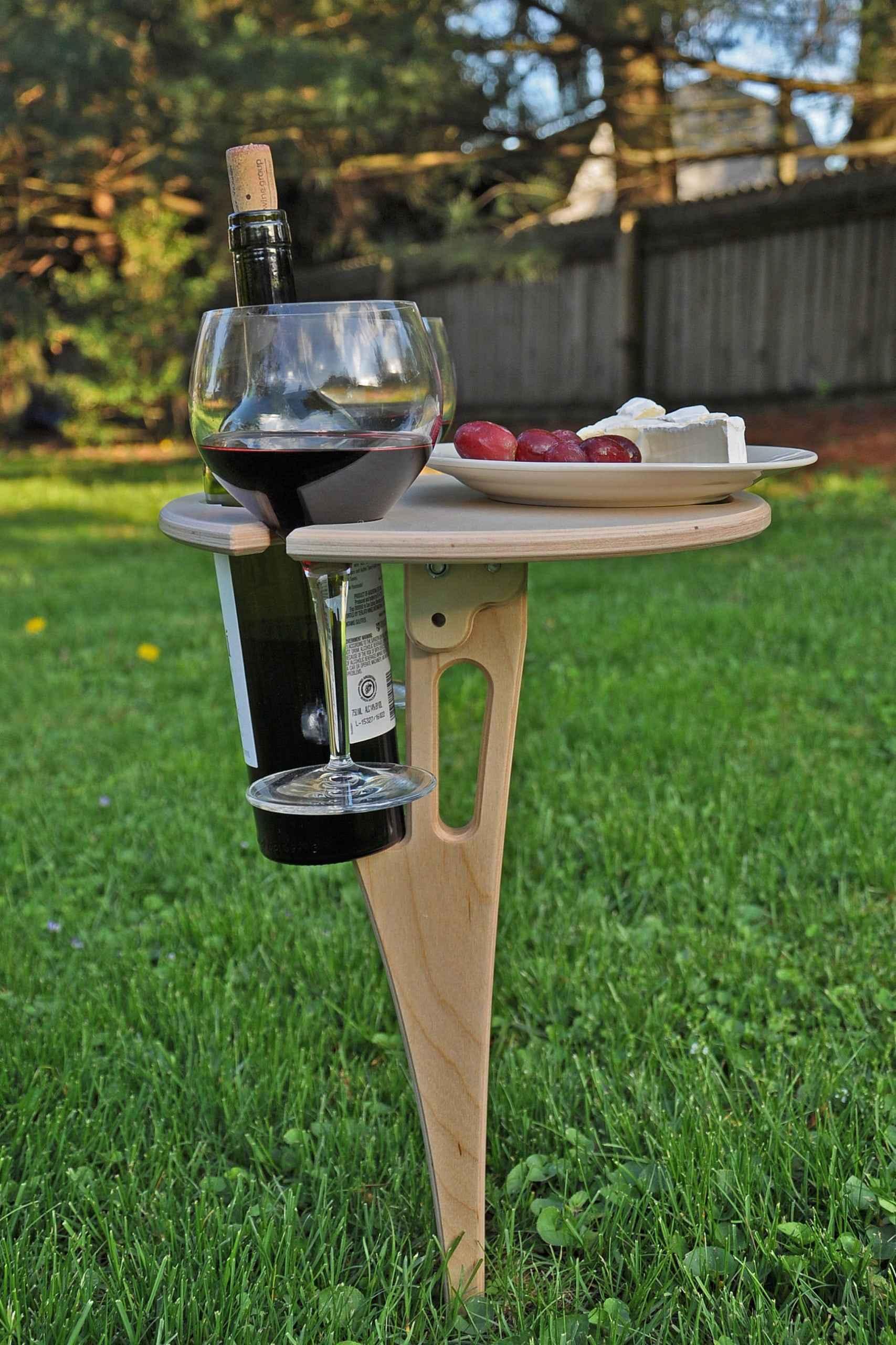 Wine-Table-Faircraft-USA-3