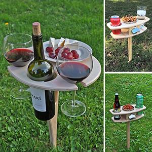 Wine-Table-Faircraft-USA-sm
